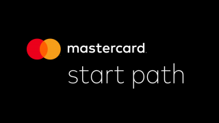 RecommenderX joins Mastercard Start Path