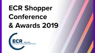 ECR Shopper Conference
