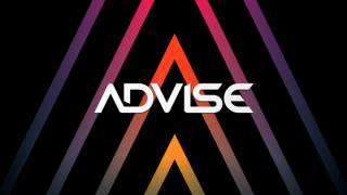 Launch of Advise v2.0