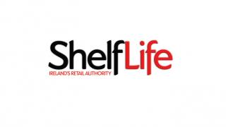 ShelfLife: Advise automates revenue optimisation